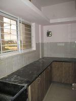 2nd- 1A: Kitchen