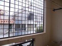 14NBU00403: Balcony 2