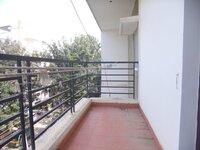 14NBU00403: Balcony 1