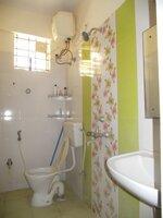 14NBU00403: Bathroom 1
