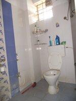 14NBU00403: Bathroom 2
