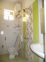 14NBU00403: Bathroom 3