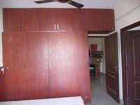 14NBU00403: Bedroom 2