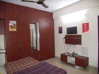 14NBU00403: Bedroom 1