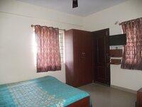 14NBU00403: Bedroom 3