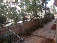 12J7U00318: Balcony 1