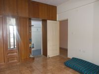 12J7U00318: Bedroom 1