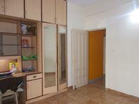 12J7U00318: Bedroom 2