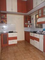 12J7U00318: Kitchen 1