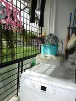 15S9U01014: Balcony 1