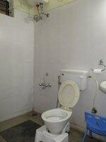 15S9U01014: Bathroom 2