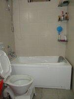 15S9U01014: Bathroom 1