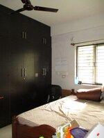 15S9U01014: Bedroom 1