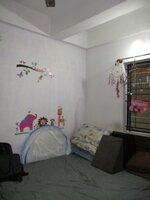 15S9U01014: Bedroom 2