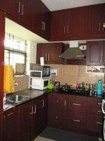 15S9U01014: Kitchen 1