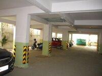 15S9U01014: parkings 1