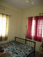 13M5U00274: Bedroom 2