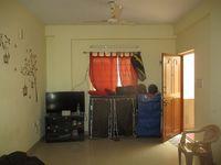 13M5U00274: Hall 1