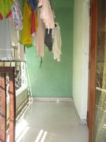 11NBU00441: Balcony 1