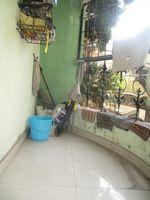 11NBU00441: Balcony 2