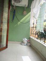 11NBU00441: Balcony 3