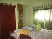 11NBU00441: Bedroom 1