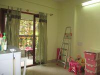 11NBU00441: Bedroom 3
