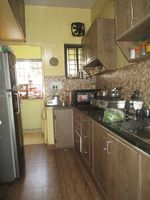11NBU00441: Kitchen