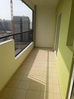 13J6U00004: Balcony 1