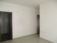 13J6U00004: Bedroom 1