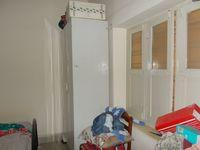 12OAU00138: Bedroom 1
