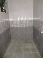 15S9U00255: Bathroom 2