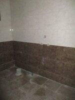 15S9U00255: Bathroom 1