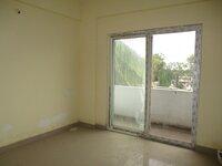 15S9U00255: Bedroom 2