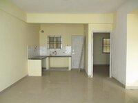 15S9U00255: Hall 1