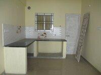 15S9U00255: Kitchen 1