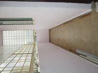 14S9U00368: Balcony 1