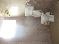 14S9U00368: Bathroom 2