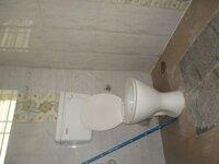 14S9U00368: Bathroom 1