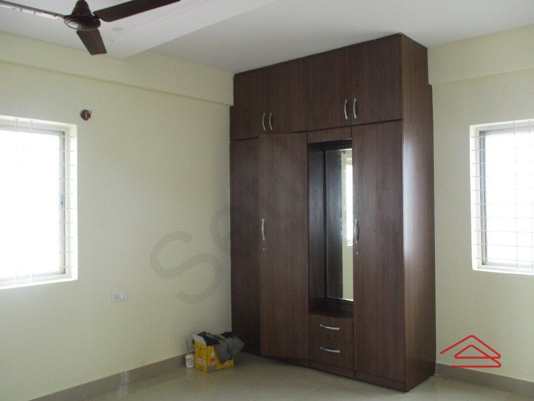14S9U00368: Bedroom 1