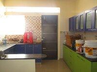 14S9U00368: Kitchen 1
