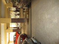 14S9U00368: parkings 1