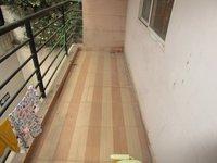 13S9U00062: Balcony 2