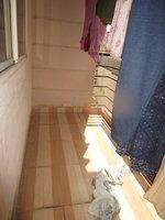 13S9U00062: Balcony 1