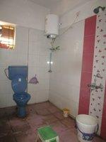 13S9U00062: Bathroom 3