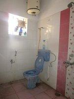 13S9U00062: Bathroom 1