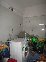 13S9U00062: Bathroom 2