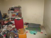 13S9U00062: Bedroom 2