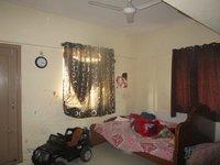 13S9U00062: Bedroom 1