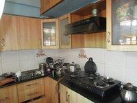 13S9U00062: Kitchen 1